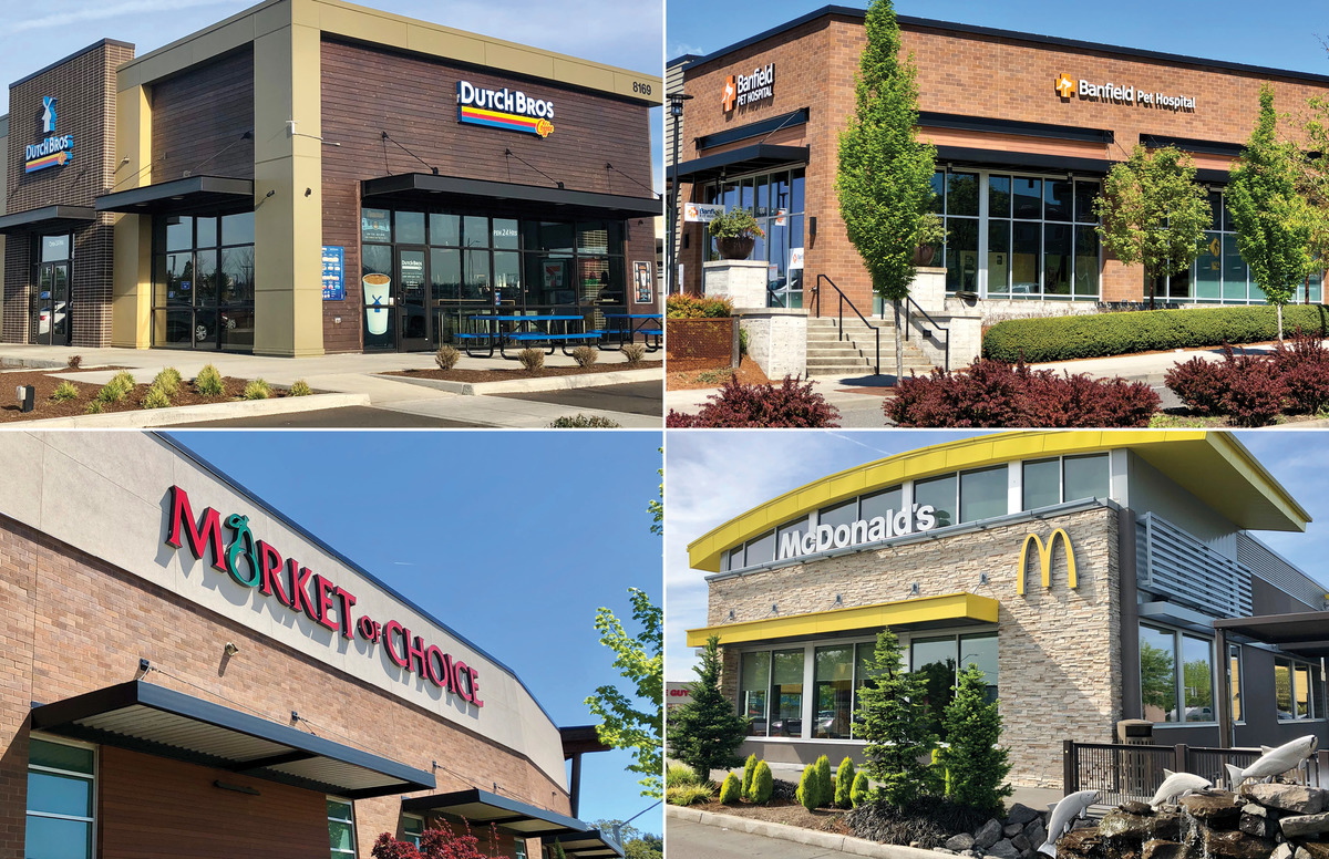 Dutch_Banfield_MofC_McDs