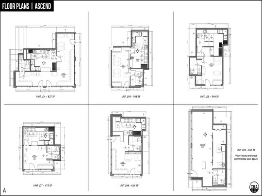 property1_Ascend%20Floor%20Plan1571174366-35522.jpg