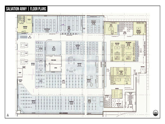 property1_Former%20Salvation%20Army_floor%20plans_web1575488199-19886.jpg