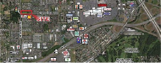 property1_Vancouver%20Mall%20Dr%20&%20Andresen_cover%20aerial1557875873-65067.JPG