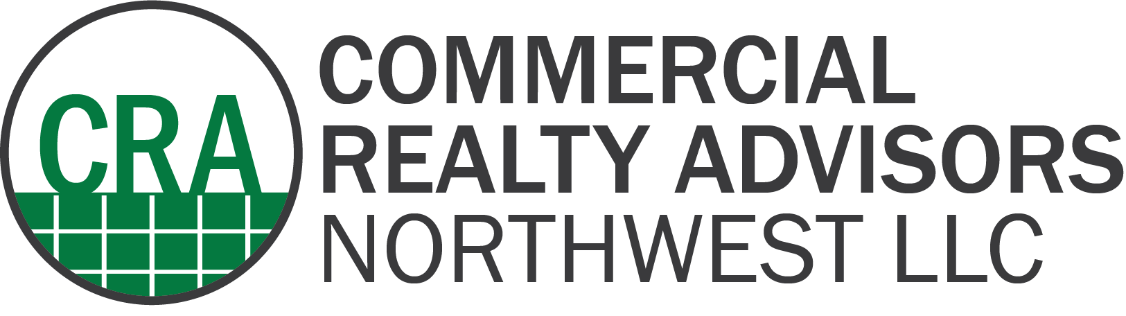 Commercial Realty Advisors Northwest LLC