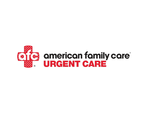AFC American Family Care Urgent Care