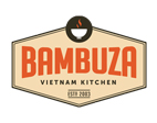 Bambuza Vietnam Kitchen