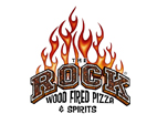 Rock Wood Fired Pizza
