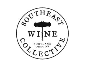 Southeast Wine Collective